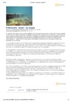 2013.05.30 – ΝΕΑ ΚΡΗΤΗ: Διάβρωση Αμμουδάρα
