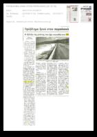 2014.10.22 – ΑΝΑΤΟΛΗ: Διάβρωση Σητεία