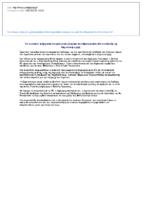 2015.03.03 – CRETAPOST: Διάβρωση Τείχη Ηρακλείου