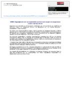 2015.03.03 – PRISMANEWS: Διάβρωση Τείχη Ηρακλείου