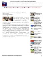 2014.03.06 – SitiaPress: Διάβρωση Σητεία